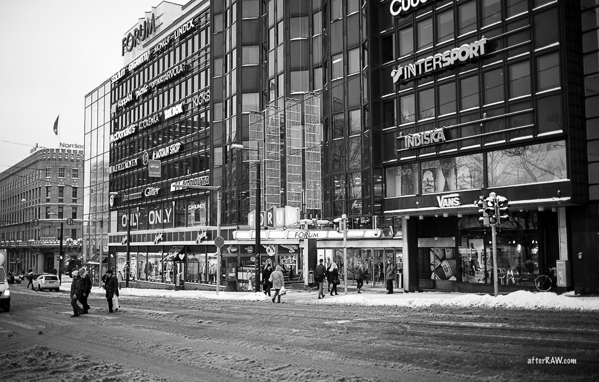 nomad-photography-helsinki-finland-115001