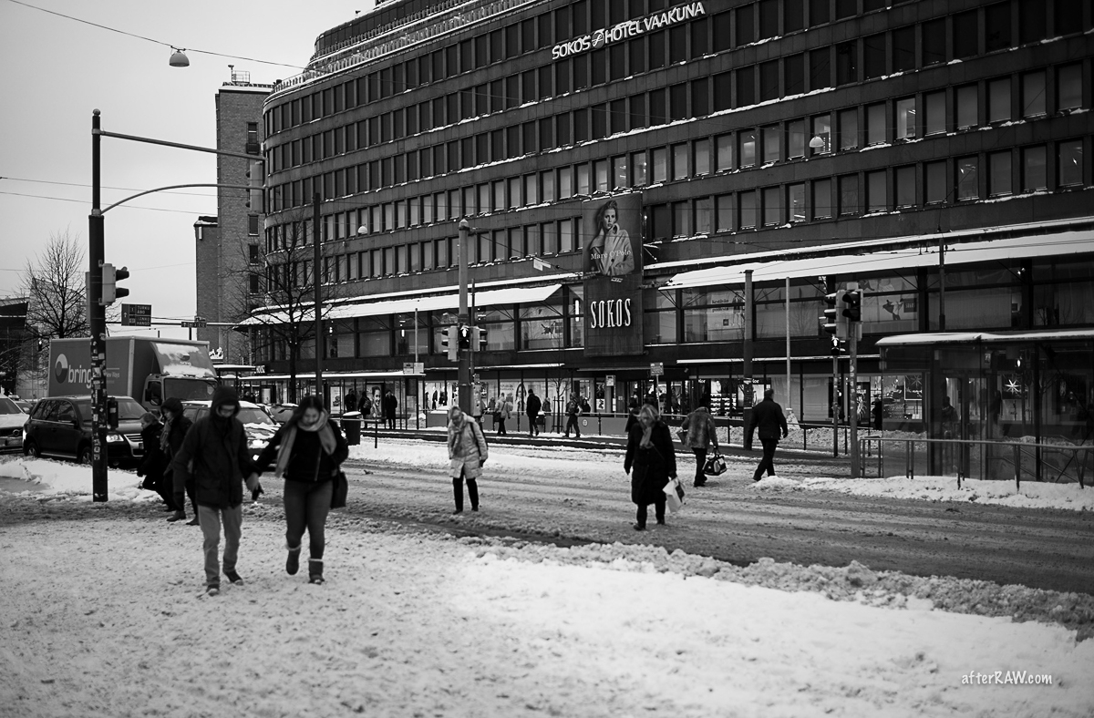 nomad-photography-helsinki-finland-115104
