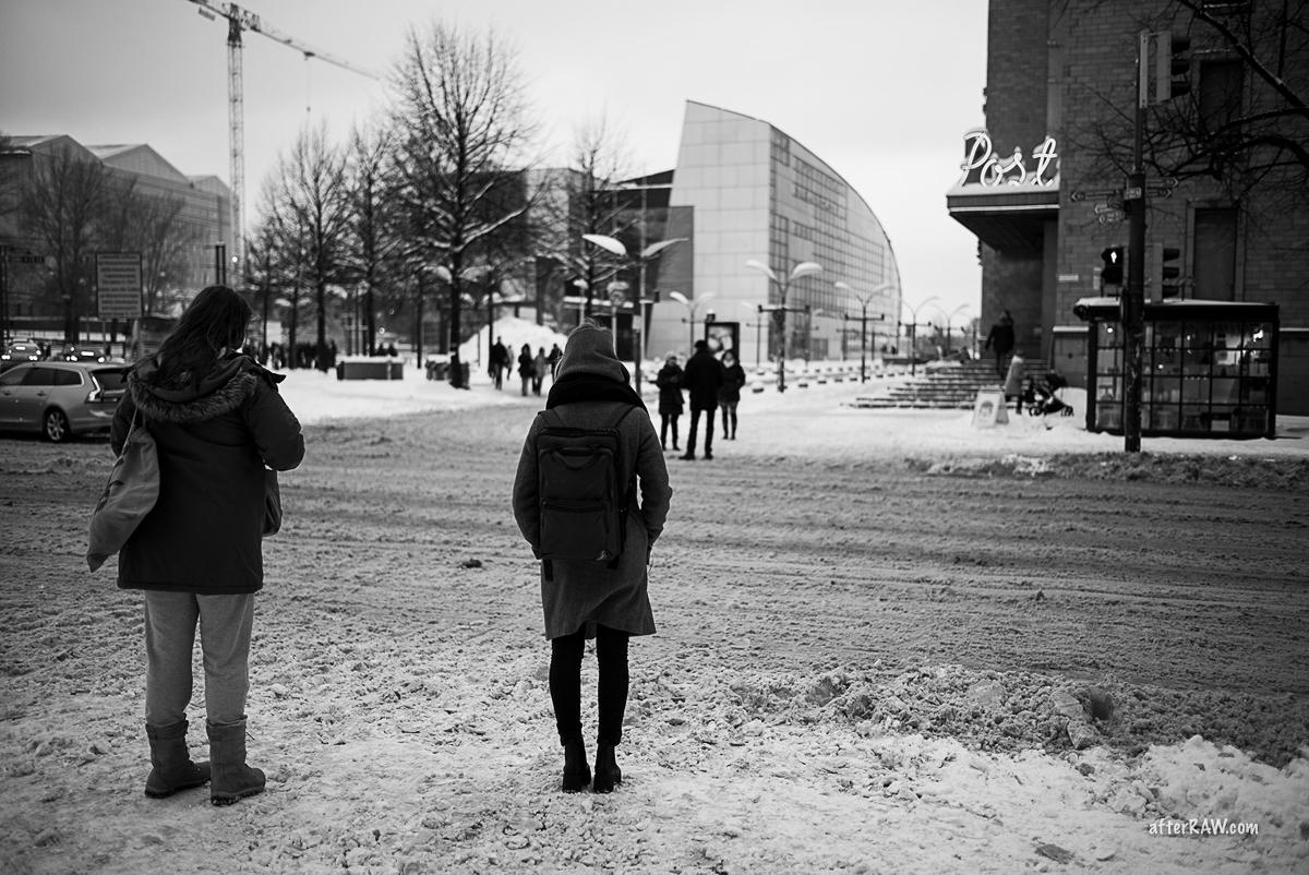 nomad-photography-helsinki-finland-135332