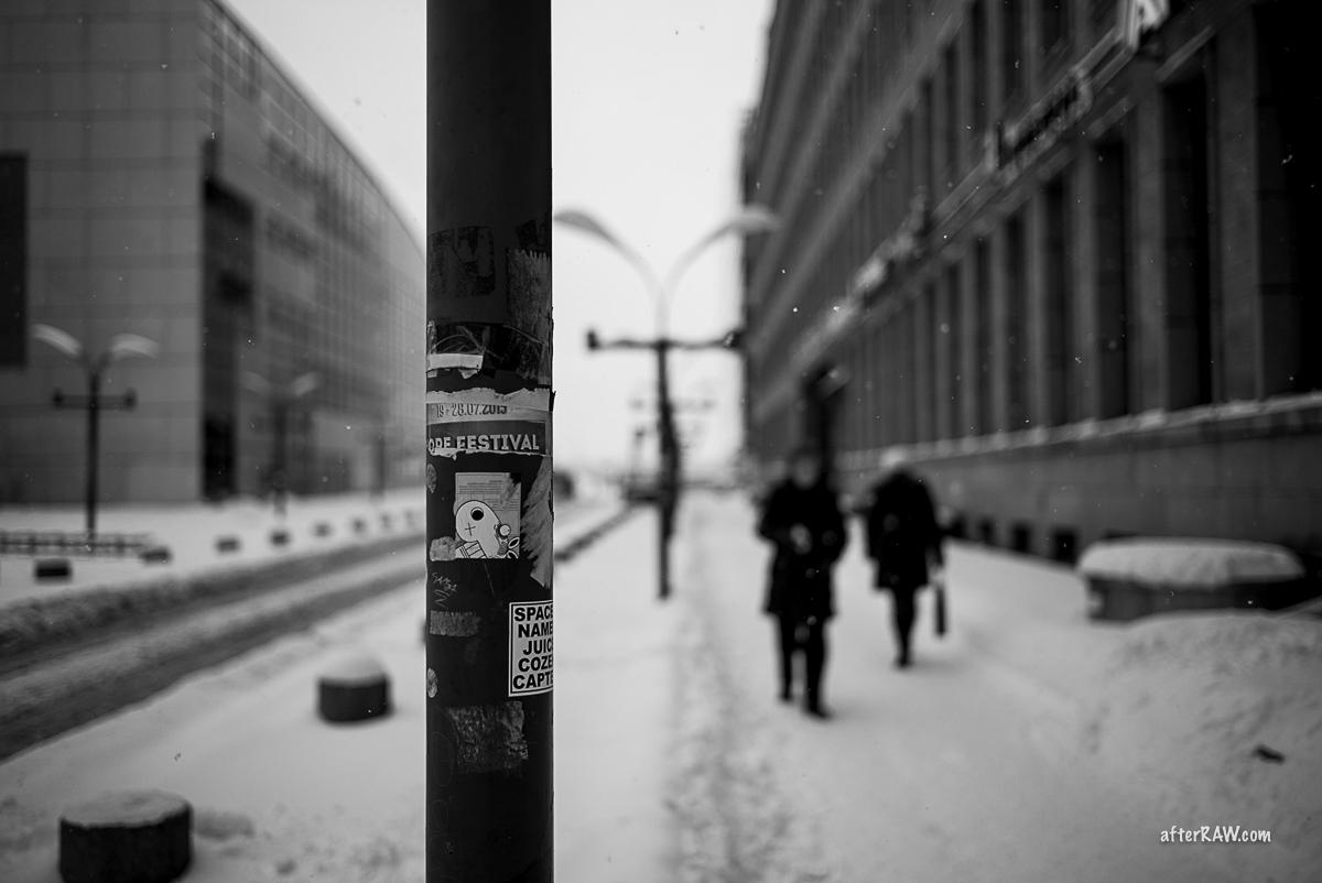 nomad-photography-helsinki-finland-141304