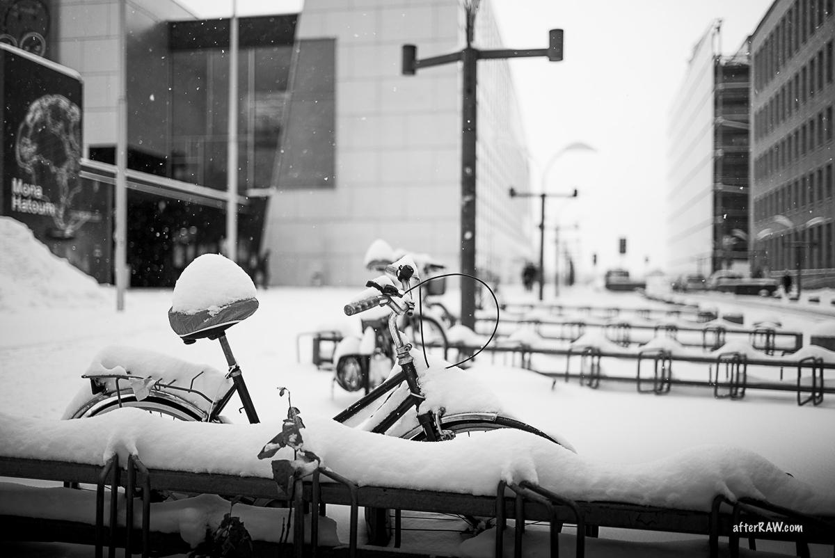 nomad-photography-helsinki-finland-141345