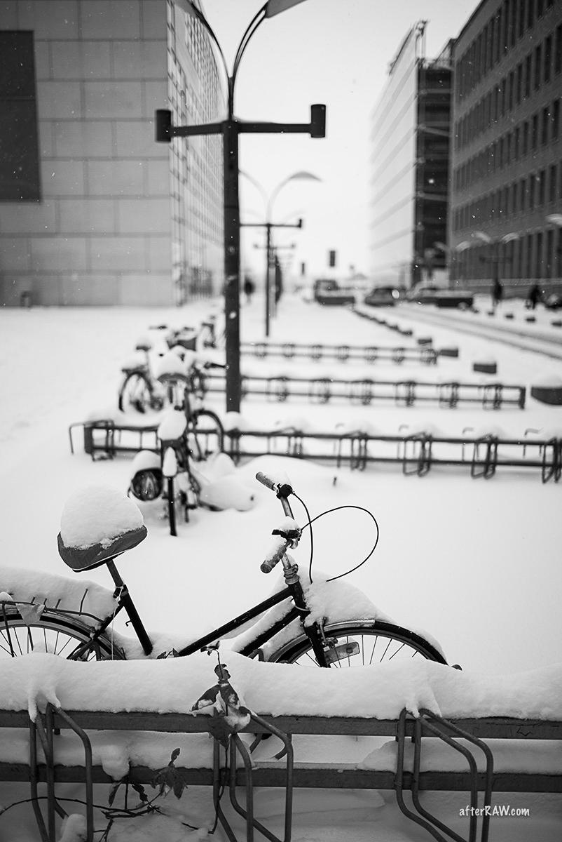 nomad-photography-helsinki-finland-141403