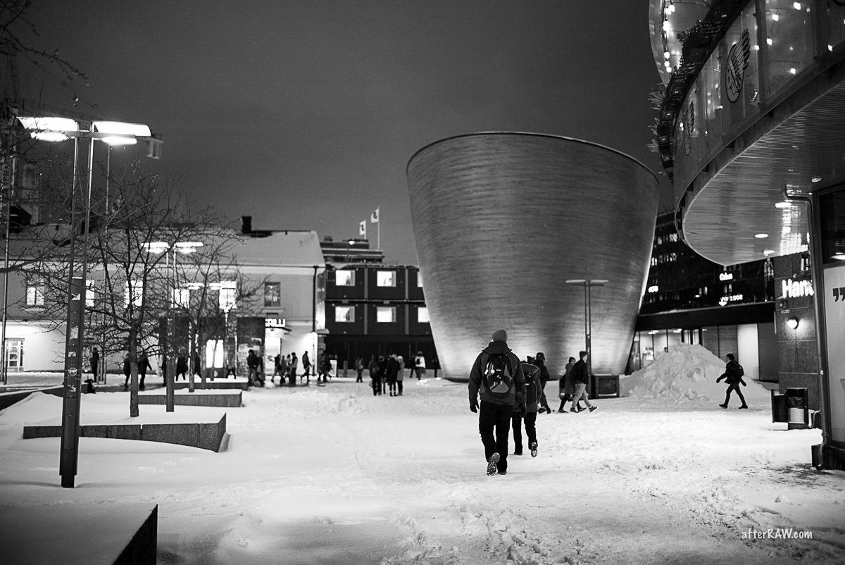 nomad-photography-helsinki-finland-164707